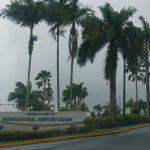 グアム国際空港にてESTAレーンが導入