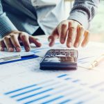 ESTA申請の消費税の扱い 課税?それとも非課税取引?